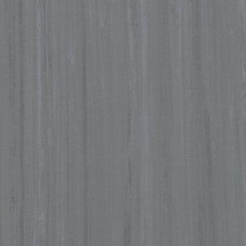 fırtınalı hava çizgili gri linolyum doğal zemin kaplama