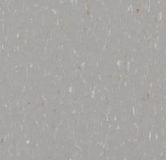 3601-360135 warm grey