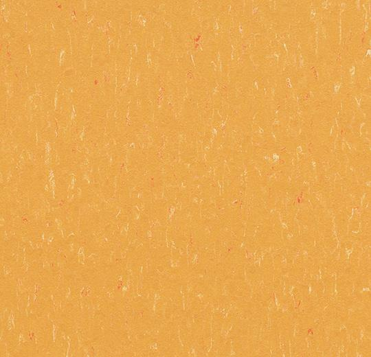 3622-362235 mellow yellow