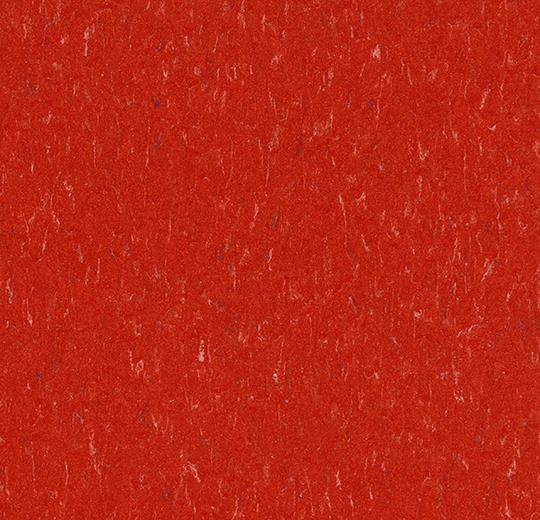3625-362535 salsa red