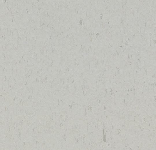 3629-362935 frosty grey