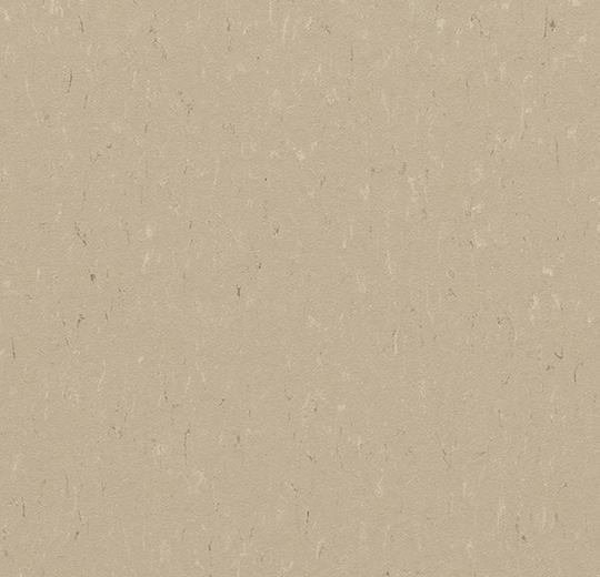 3630-363035 angora