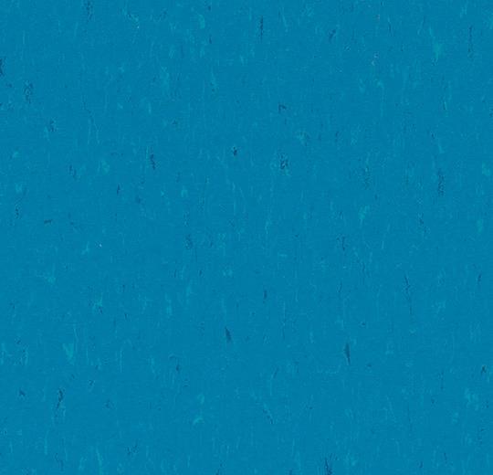 3645-364535 Neptune blue