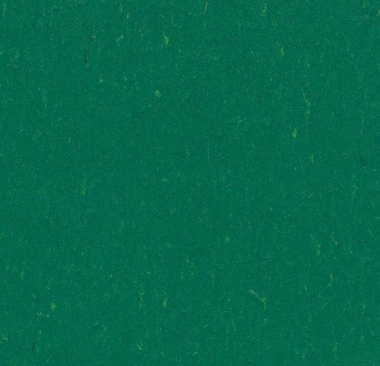3649-364935 greenwood