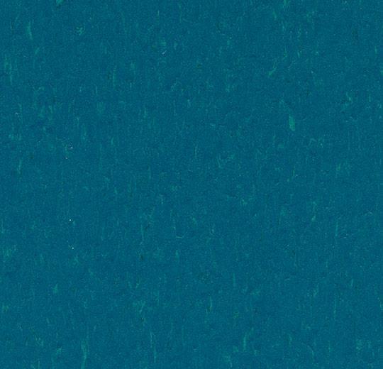 3652-365235 Atlantic blue