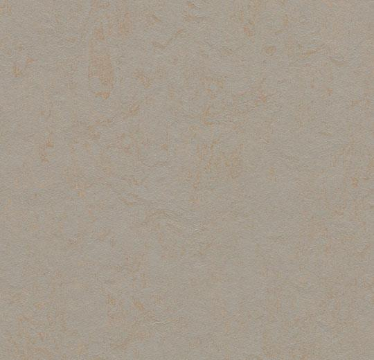 3706-370635 beton