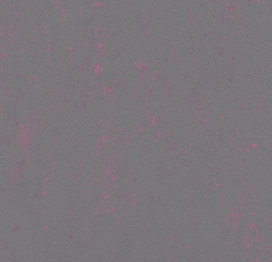 3735-373535 purple shimmer