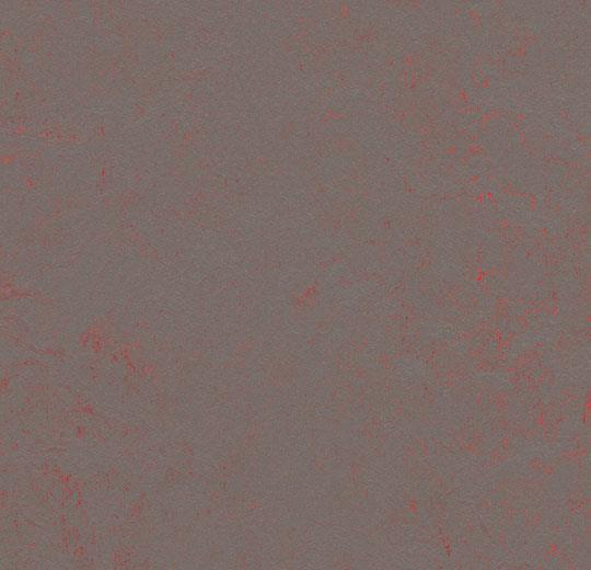 3737-373735 red shimmer