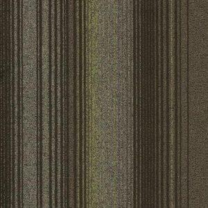 3805 serpentine