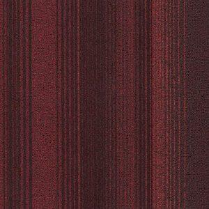 3809 carnelian