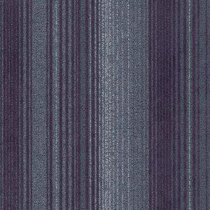 3813 aurora