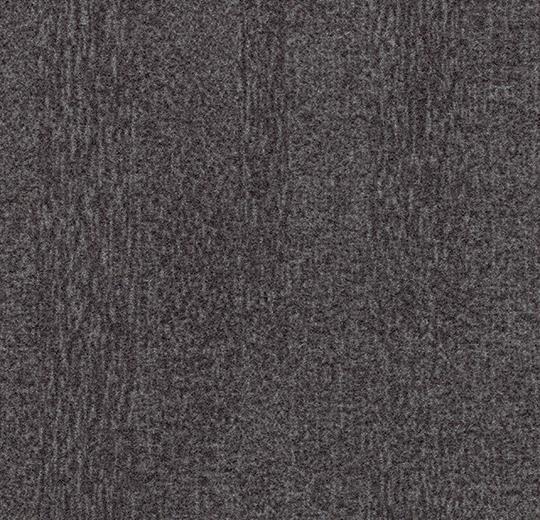 382037 Grey