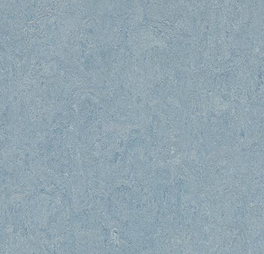 3828 25 Blue Heaven