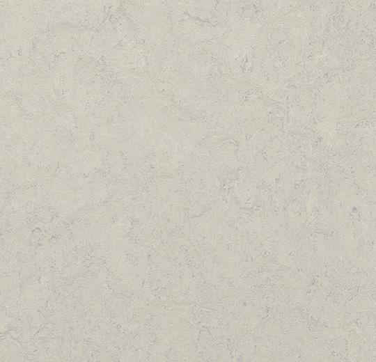 3860-386035 silver shadow
