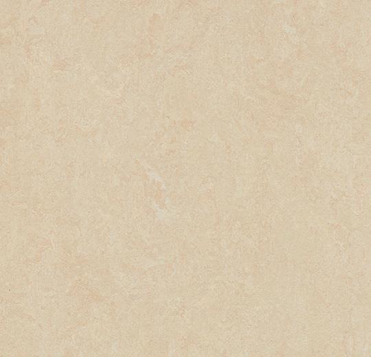 3861-386135 Arabian pearl