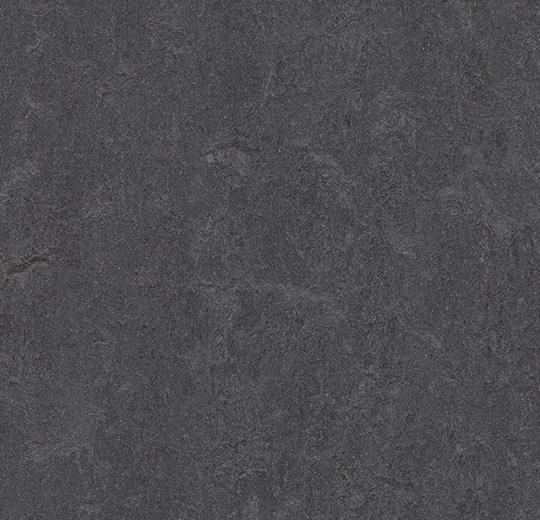 3872 25 Volcanic Ash