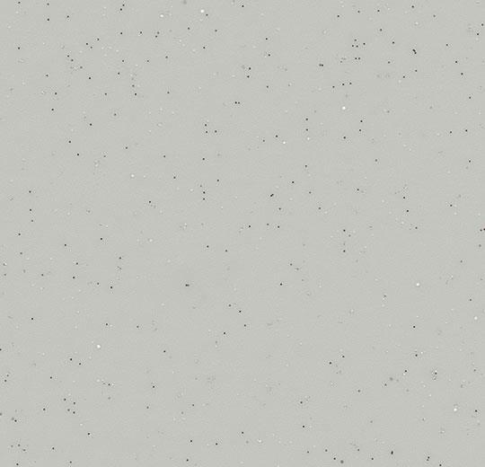 40322 smoke palette