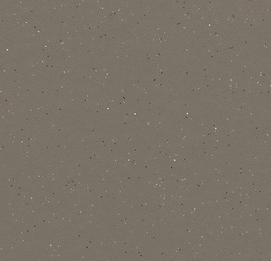 40542 earth palette