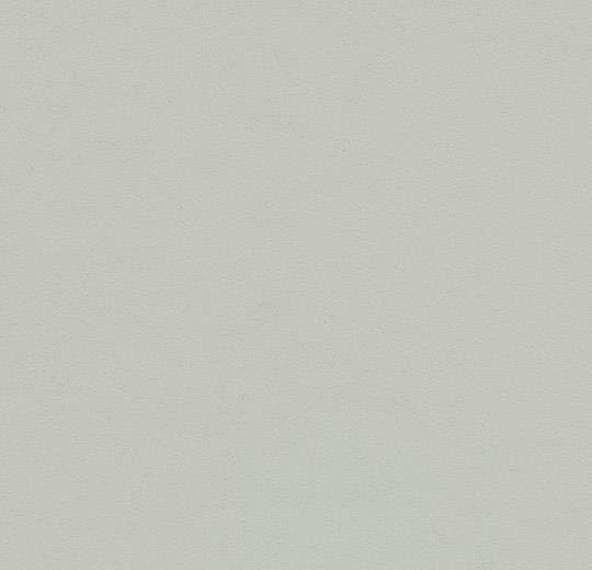 4177 vapou
