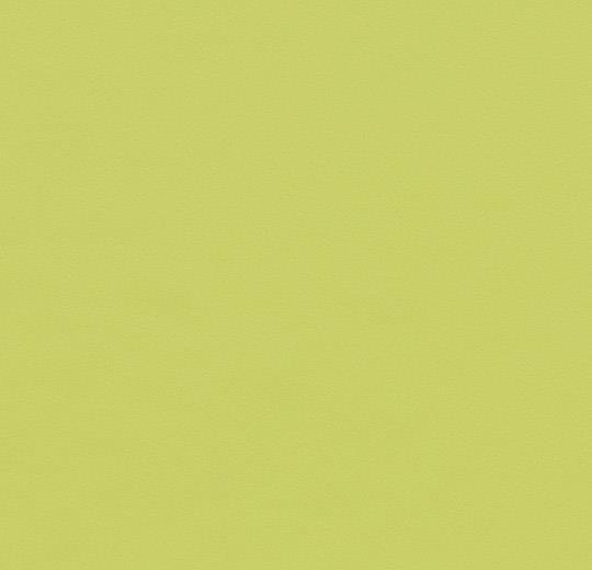 4182 spring green