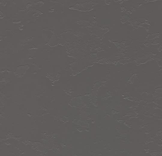 42252 mercury slate