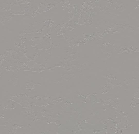 42632 concrete slate