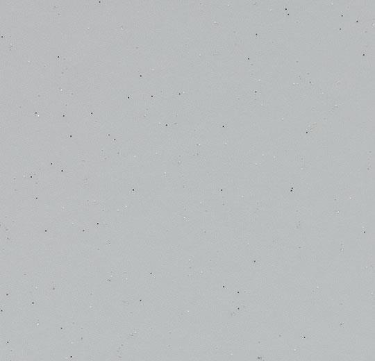 43002 fog sparkle