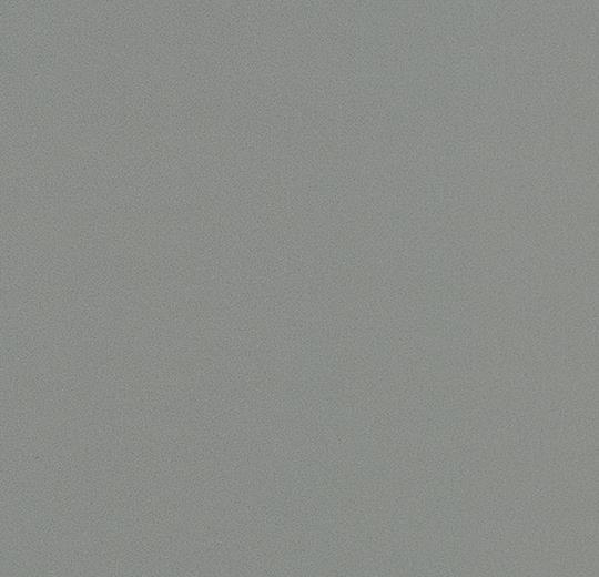 430812-330812 gris clair