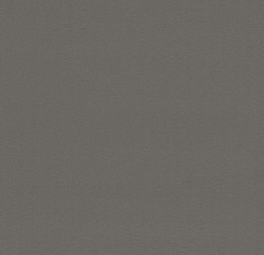 430819-330819 gris moyen