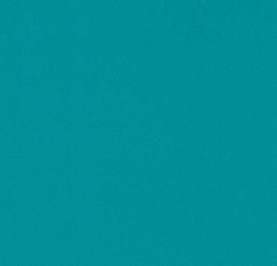 430827-330827 bleu sarcelle