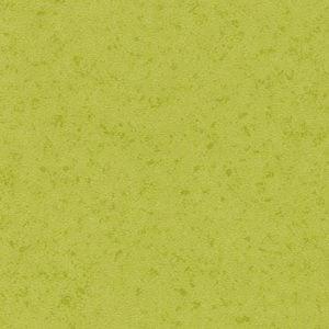 432208 lime