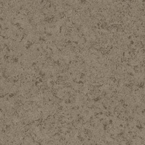 432214 taupe