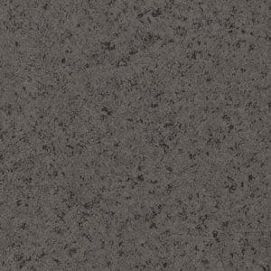 432219 dark grey