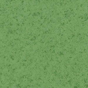 432228 green,