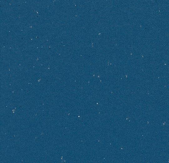 43232 night sparkle