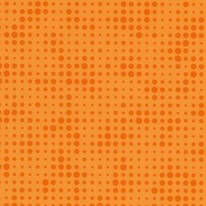 433206-333206 abricot