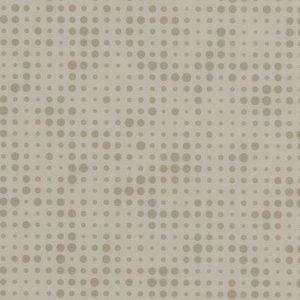 433211-333211 gris beige