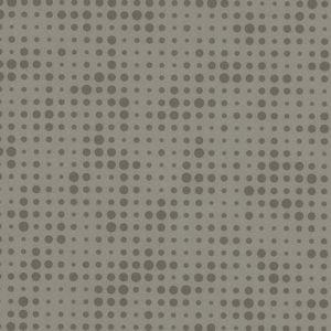 433212-333212 gris clair