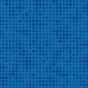 433217-333217 bleu
