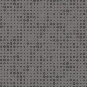 433219-333219 gris moyen