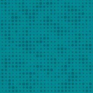 433227-333227 bleu sarcelle