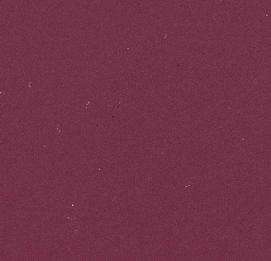 43602 plum sparkle