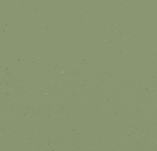 43702 jungle sparkle