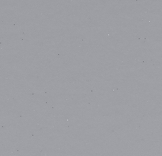 43992 violet sparkle