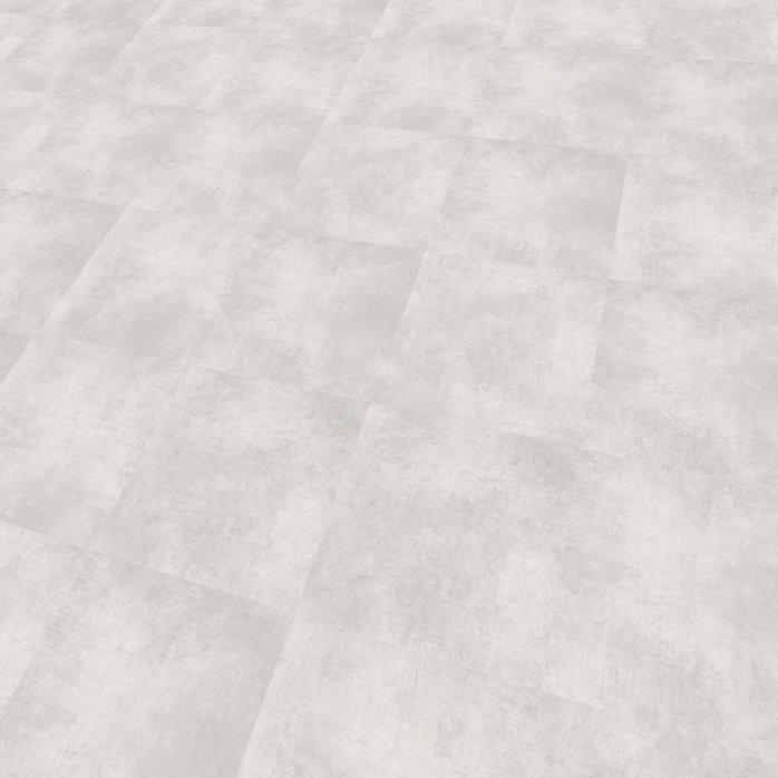 44416 Nuance Off Grey