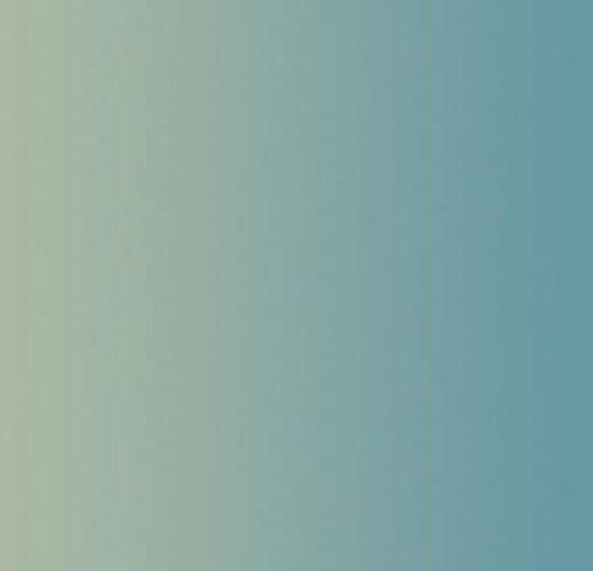 44842 mint-turquoise gradient