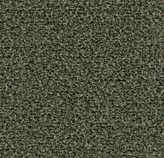 4758 olive