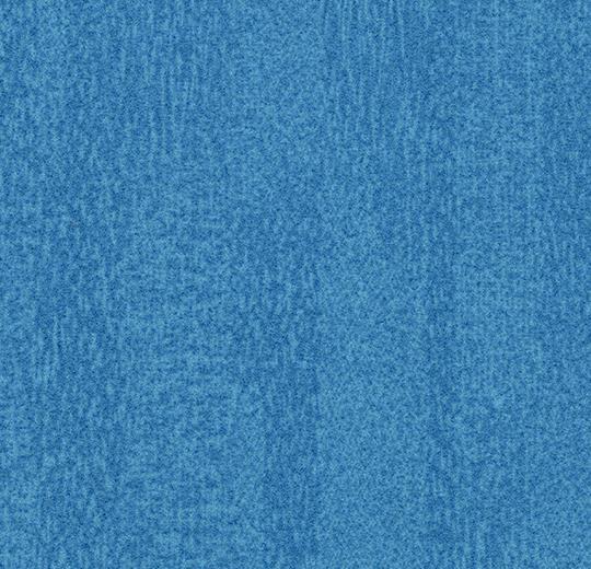 482011 Sapphire