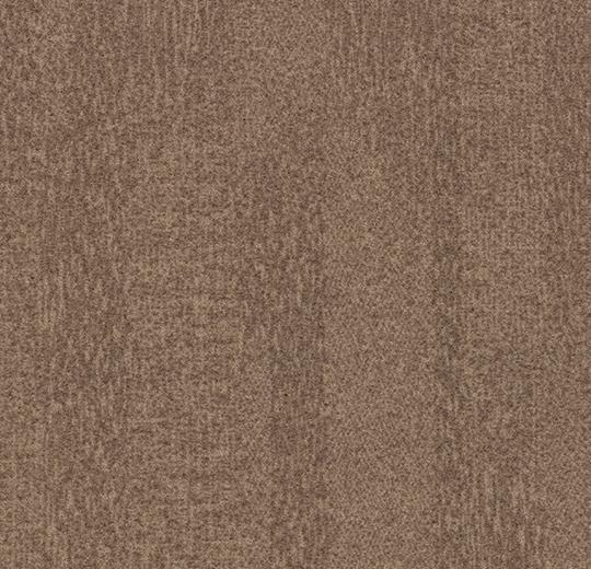 482075 Flax