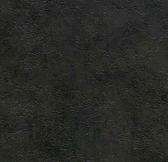 5004-Black-Slate